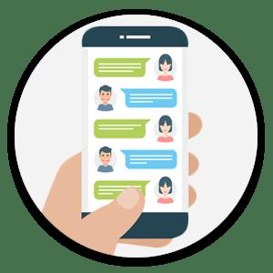 مشاوره آنلاین دیابت
