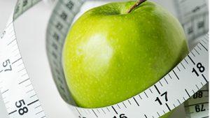 مشکلات مرتبط با اضافه وزن