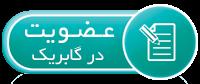 انجمن دیابت گابریک