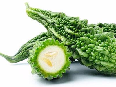 گیاه کارلا درمان دیابت نیست