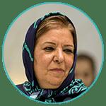 سهیلا دولتزاده