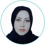 دکتر رویا حسینی