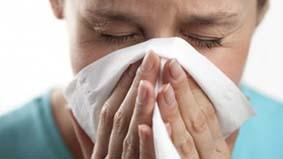 آنفولانزا و سرماخوردگی در دیابت
