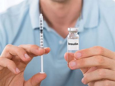 insulin-therapy2