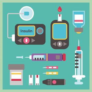 insulin-injection