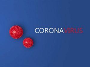 corona and diabetes