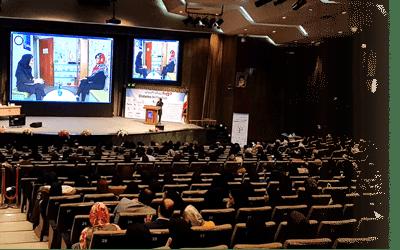 کنفرانس دیابت