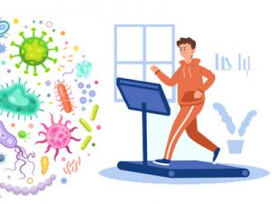 Physical-activity-and-cancer