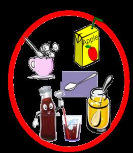دیابت و مدرسه بخش دوم-1
