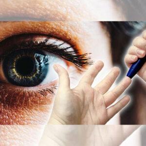 مشکلات-چشمی-2
