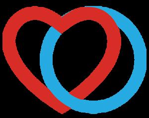 heart health2