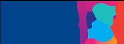 مرکز خرید سانا کمپین دیابت گابریک