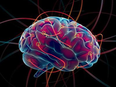 دیابت و سلامت مغز