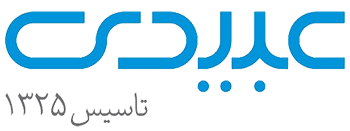 عبیدی کمپین دیابت گابریک