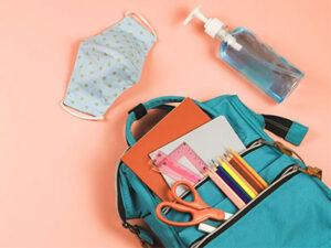 دیابت و مدرسه