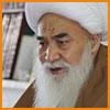 آیت-الله-محقق-کابلی