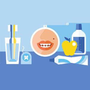 dental-health2