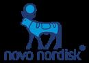نوو نوردیسک